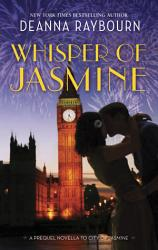 Whisper Of Jasmine Book PDF