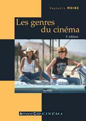 Les genres du cinéma
