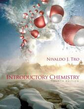 Introductory Chemistry: Edition 4