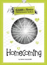 Homecoming PDF
