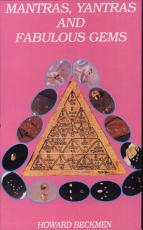 Mantras, Yantras, and Fabulous Gems