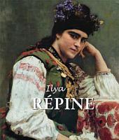Ilya Répine