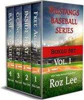 Mustangs Baseball Special Edition Boxed Set: Volume I