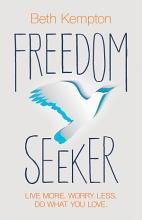 Freedom Seeker PDF