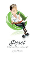 Reset PDF
