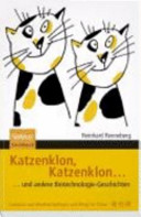 Katzenklon  Katzenklon PDF