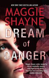 Dream of Danger
