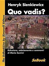Quo Vadis? - Digest - 01