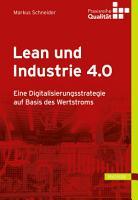 Lean und Industrie 4 0 PDF