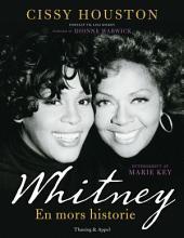 Whitney: En mors historie