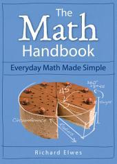 The Math Handbook