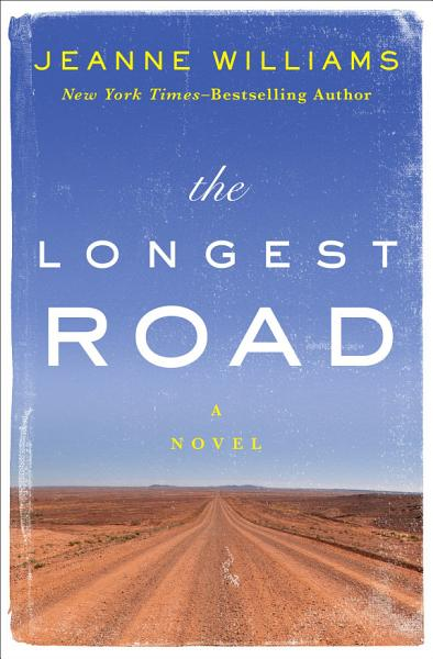 Download The Longest Road Book