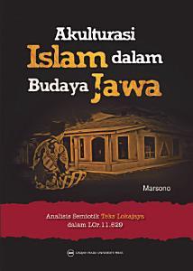 Akulturasi Islam dalam Budaya Jawa PDF