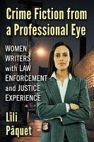Crime Fiction from a Professional Eye PDF