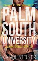 Palm South University Season 3 PDF