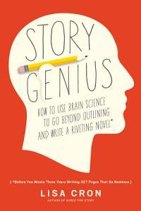 Story Genius PDF