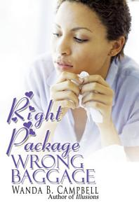 Right Package  Wrong Baggage Book