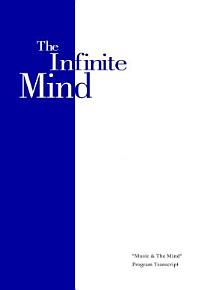 Music and the Mind PDF