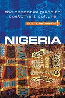 Nigeria - Culture Smart!