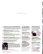 ADB Review PDF