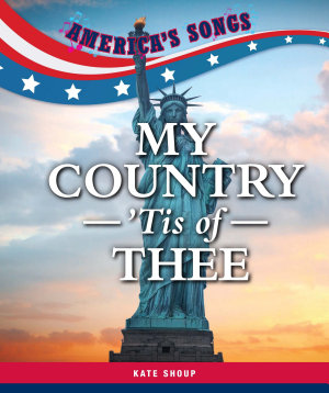 My Country  Tis of Thee PDF