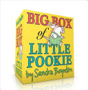 Big Box of Little Pookie Book