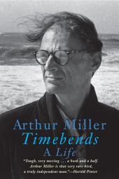 Timebends: A Life
