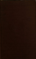 Chicago Daily Law Bulletin PDF