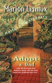 Adopt-A-Dad