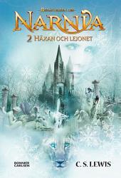 Häxan och lejonet: Narnia 2