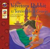 Velveteen Rabbit: El Conejo de Terciopelo