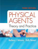 Physical Agents Theory and Practice PDF