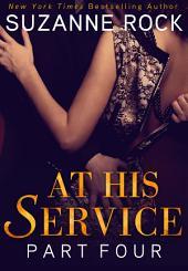 At His Service: