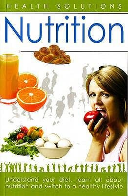 Nutrition You