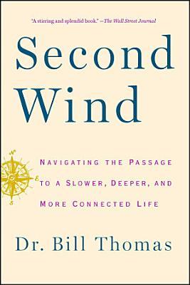 Second Wind PDF