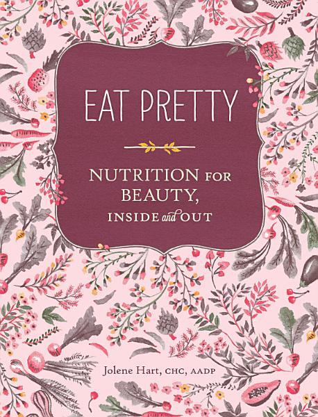 Eat Pretty PDF
