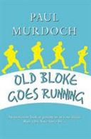 Old Bloke Goes Running
