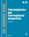 Thermoplastics and Thermoplastic Composites PDF