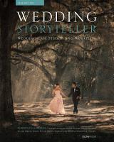 Wedding Storyteller  Volume 2 PDF