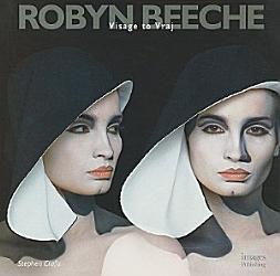 Robyn Beeche Book PDF