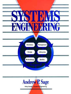 Systems Engineering PDF