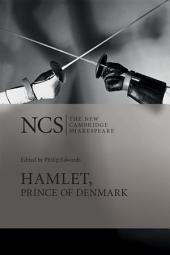 Hamlet, Prince of Denmark: Edition 2