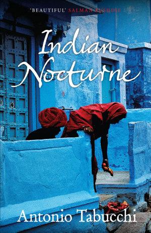 Indian Nocturne