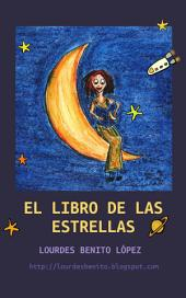 El libro de las estrellas