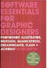 Software Essentials for Graphic Designers PDF