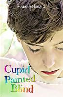 Cupid Painted Blind PDF