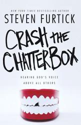 Crash The Chatterbox Book PDF