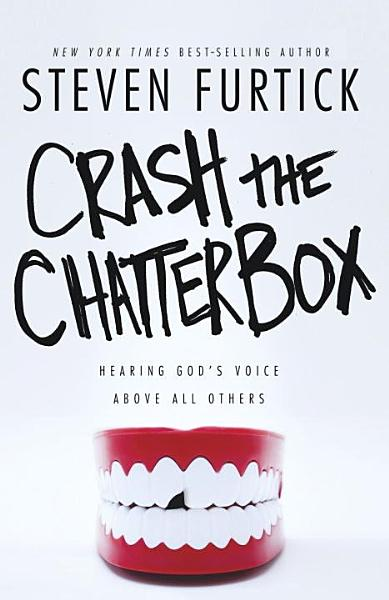 Crash the Chatterbox PDF