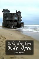 With Her Eyes Wide Open PDF