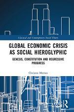 Global Economic Crisis as Social Hieroglyphic